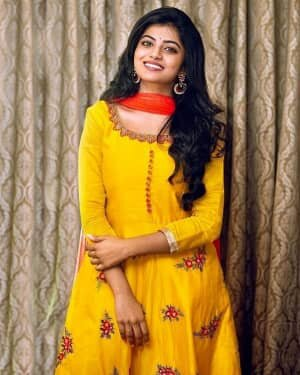 Anandhi Latest Photos | Picture 1774661