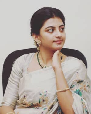 Anandhi Latest Photos | Picture 1774656