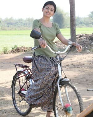 Anandhi Latest Photos | Picture 1774662