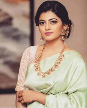 Anandhi Latest Photos | Picture 1774654