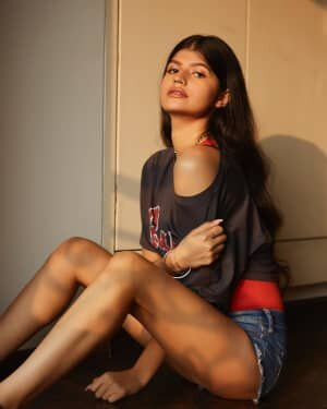 Anjini Dhawan Latest Photos | Picture 1775112