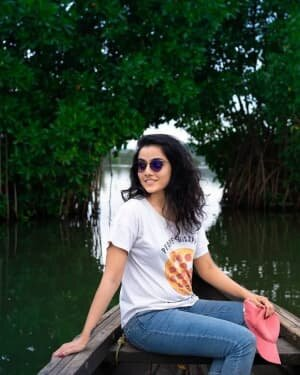 Ann Sheetal Latest Photos | Picture 1775017