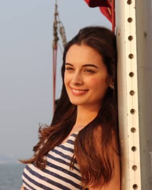 Evelyn Sharma Latest Photos | Picture 1775012