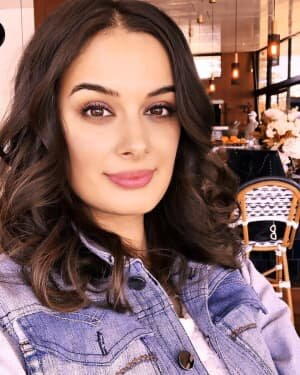 Evelyn Sharma Latest Photos | Picture 1775021