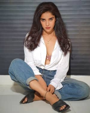 Pia Bajpai Hot Photos | Picture 1774952