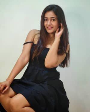 Poonam Bajwa Latest Photos | Picture 1774918