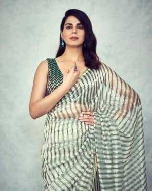 Kirti Kulhari Latest Photos | Picture 1775289