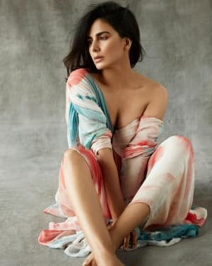 Kirti Kulhari Latest Photos | Picture 1775293
