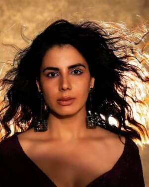 Kirti Kulhari Latest Photos | Picture 1775296