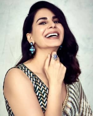Kirti Kulhari Latest Photos | Picture 1775286