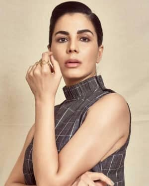 Kirti Kulhari Latest Photos | Picture 1775307