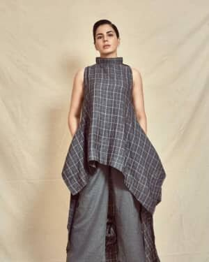 Kirti Kulhari Latest Photos | Picture 1775305
