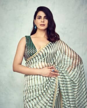 Kirti Kulhari Latest Photos | Picture 1775287