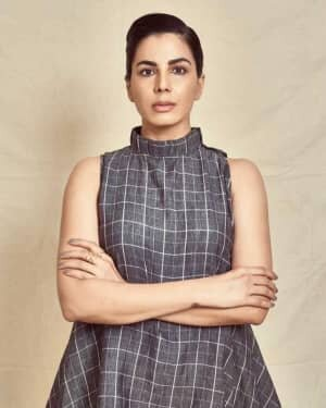 Kirti Kulhari Latest Photos | Picture 1775302