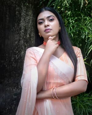 Mridula Vijay Latest Photos | Picture 1775256