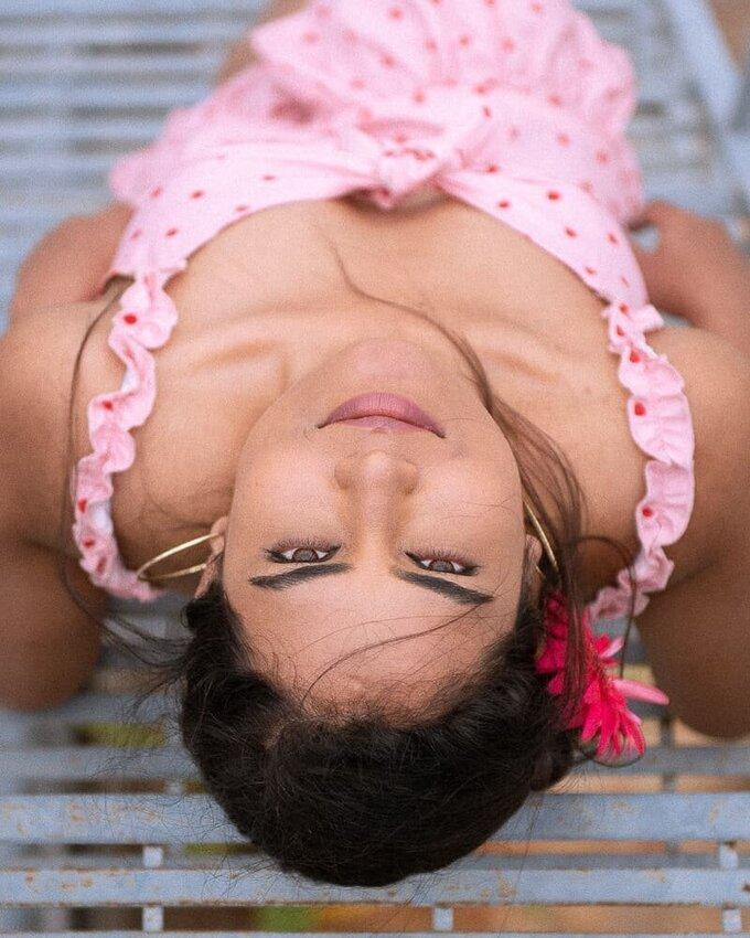 Roopa Rayappa Latest Photos   Picture 1775215