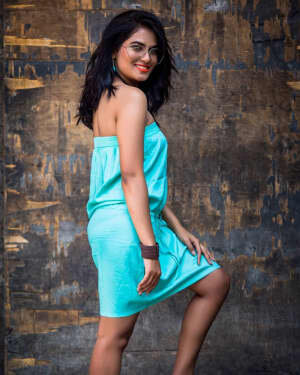 Roopa Rayappa Latest Photos | Picture 1775180