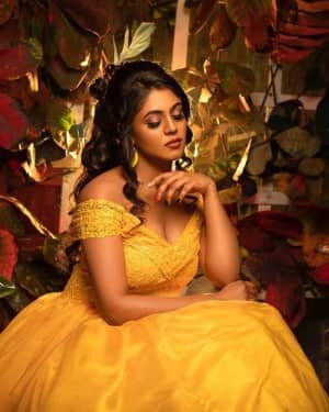 Ineya Aka Iniya Latest Photos | Picture 1776542