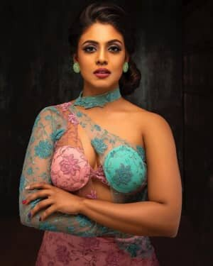 Ineya Aka Iniya Latest Photos | Picture 1776550