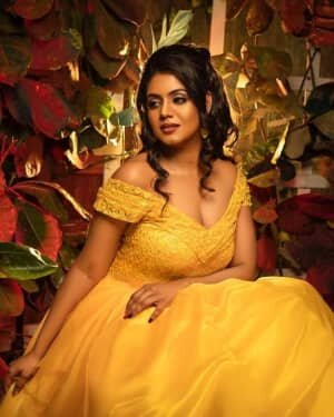 Ineya Aka Iniya Latest Photos | Picture 1776543