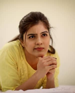 Amritha Aiyer Latest Photos | Picture 1765168