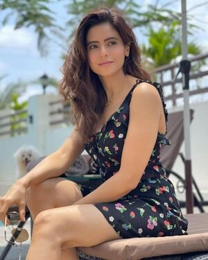 Aamna Sharif Latest Photos   Picture 1814322