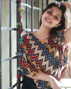 Niranjana Anoop Latest Photos | Picture 1814483