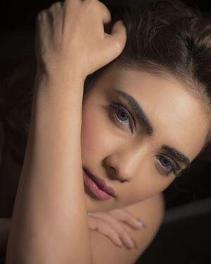 Pooja Banerjee Latest Photos | Picture 1814572