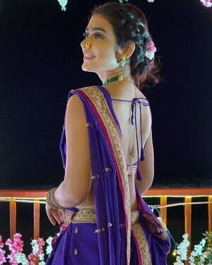 Aakanksha Singh Latest Photos | Picture 1817135