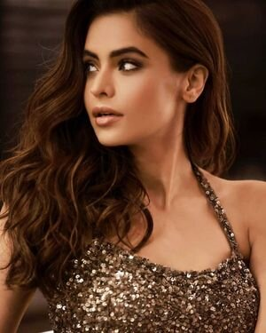 Aamna Sharif Latest Photos   Picture 1816814