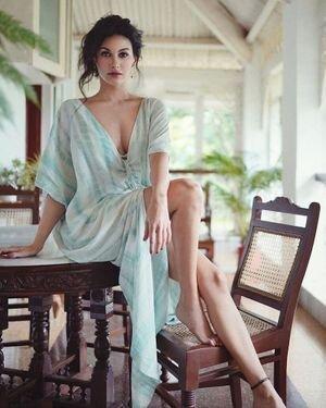 Amyra Dastur Latest Photos | Picture 1817090