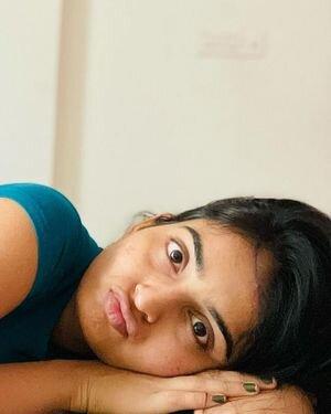 Ananya Nagalla Latest Photos | Picture 1816927