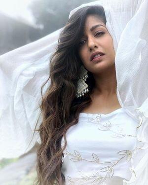 Ishita Dutta Latest Photos | Picture 1816960