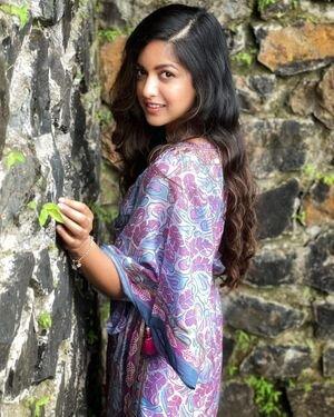 Ishita Dutta Latest Photos | Picture 1816953