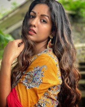 Ishita Dutta Latest Photos | Picture 1816956