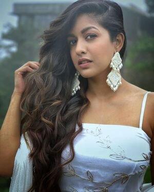 Ishita Dutta Latest Photos | Picture 1816958
