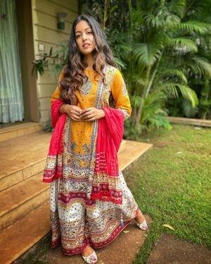 Ishita Dutta Latest Photos | Picture 1816955