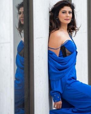 Pooja Batra Latest Photos | Picture 1816824