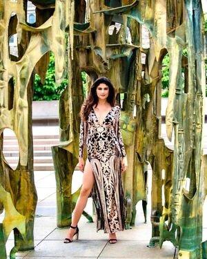 Pooja Batra Latest Photos | Picture 1816829