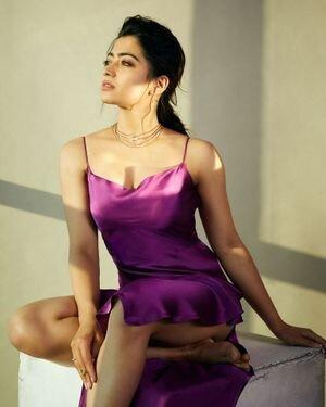Rashmika Mandanna Latest Photos | Picture 1816354