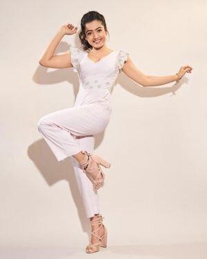 Rashmika Mandanna Latest Photos | Picture 1816334