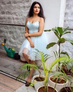 Shobhita Rana Latest Photos   Picture 1816879