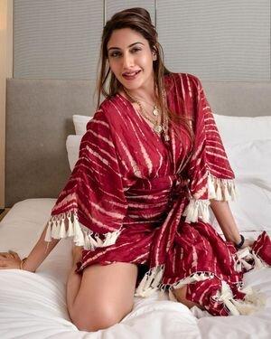 Surbhi Chandna Latest Photos | Picture 1816847