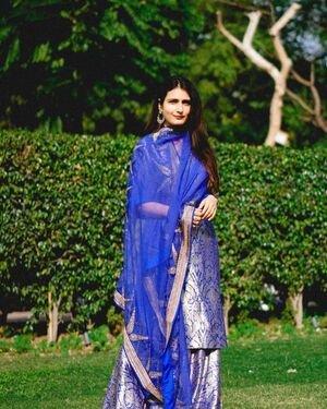 Fatima Sana Shaikh Latest Photos   Picture 1817292