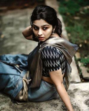 Niranjana Anoop Latest Photos | Picture 1819243