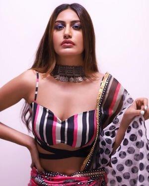Surbhi Chandna Latest Photos