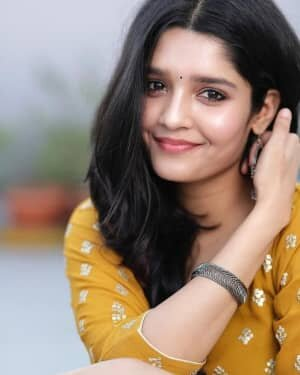 Ritika Singh Latest Photos   Picture 1804413