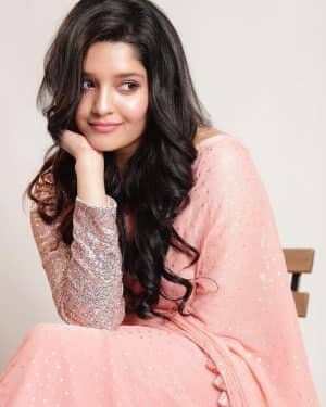 Ritika Singh Latest Photos | Picture 1804423