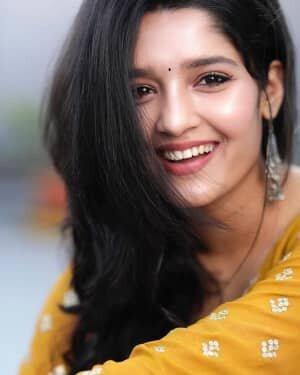 Ritika Singh Latest Photos   Picture 1804412