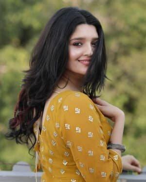Ritika Singh Latest Photos | Picture 1804418